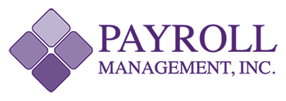 Is Tuition Reimbursement Right for Employers? | Payroll Management, Inc