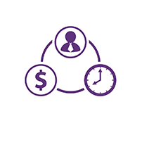 payroll-resources-icon | Payroll Management, Inc