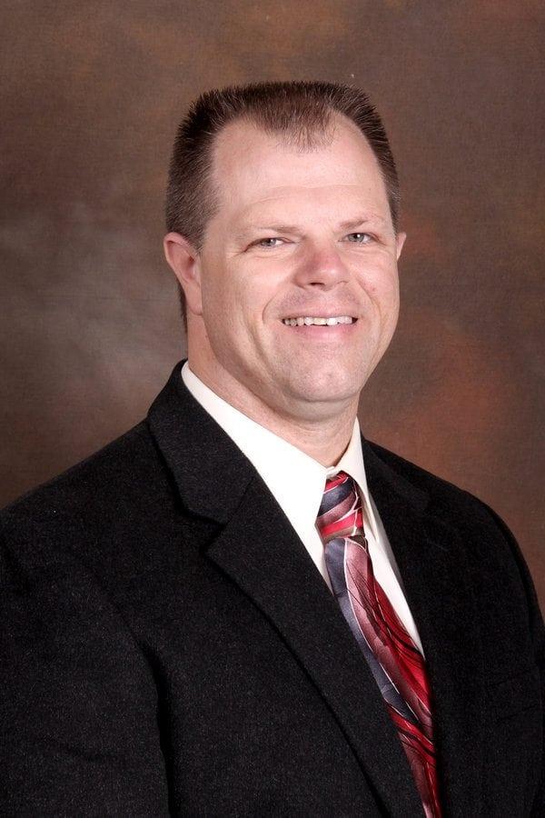 Chris Hemenway