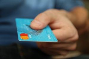 Payroll-Card---Paycard
