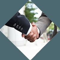 Need Payroll Processing? - Payroll Management, Inc.