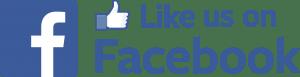 Like us on Facebook - Payroll Management