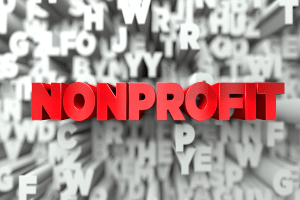 Nonprofit-Federal-Payroll-Laws