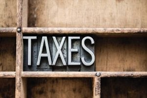 Payroll Taxes and the IRS, Payroll Management, Maine