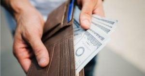 Employee Loan