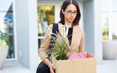 Unemployment Insurance Q & A