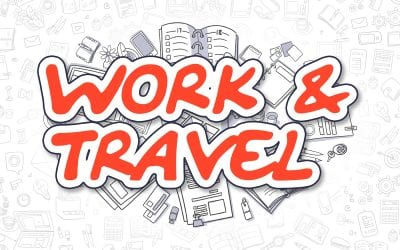 DOL Clarifies Travel Time Pay