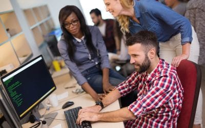 Employee Retention Strategy: Personalizing Employee Benefits