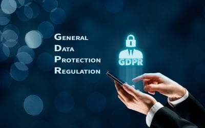 What the GDPR Means for Employers