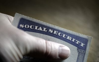 Can Employers Require Employees to Show Their Social Security Card?