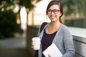Employee Tuition Reimbursement