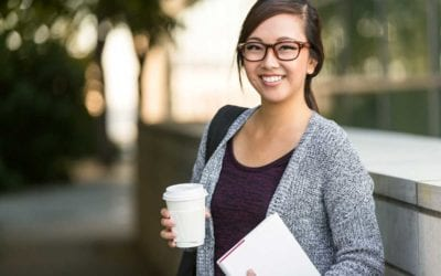 Is Tuition Reimbursement Right for Employers?