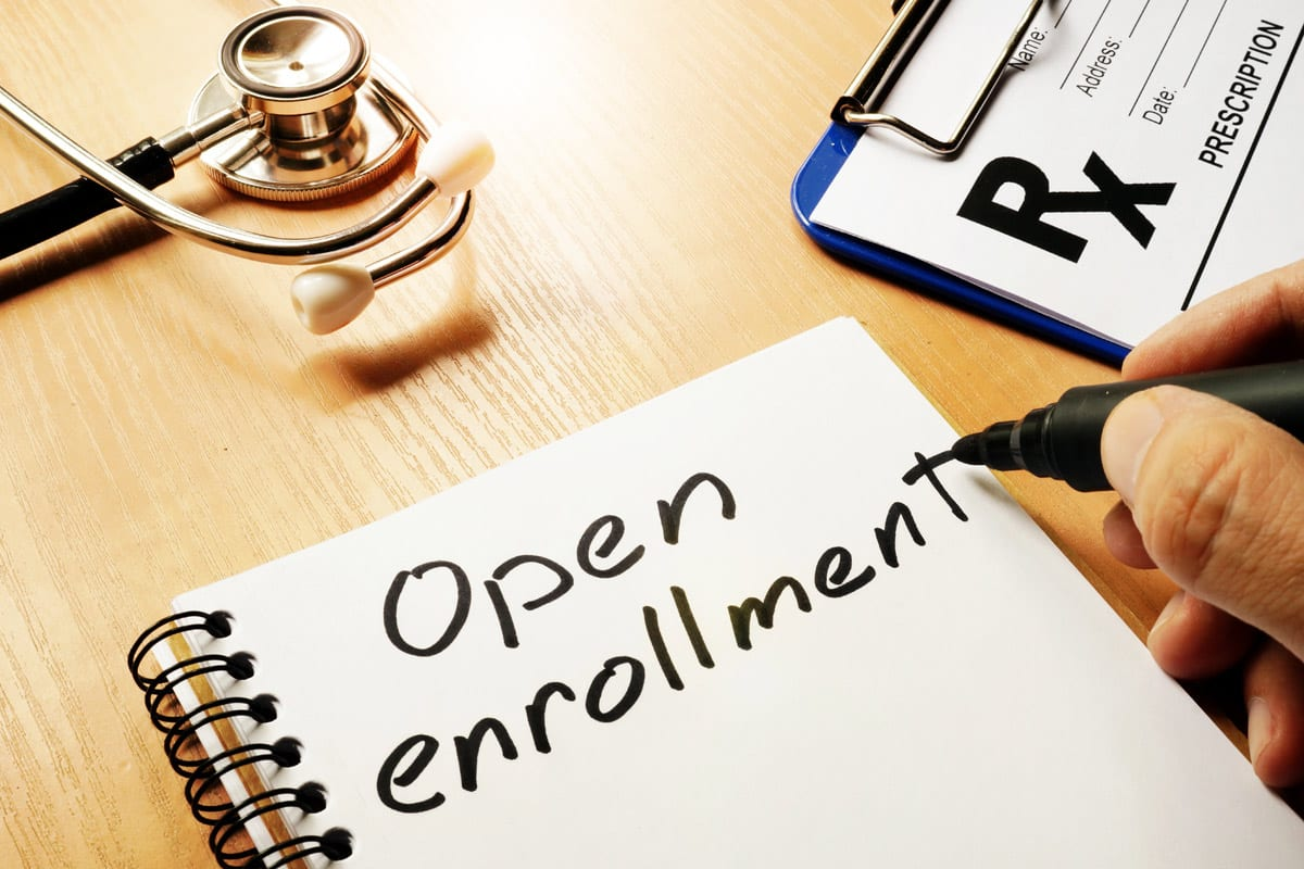 Include These Notices in Your Open Enrollment Kit ...