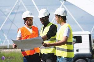 H1B Visa Workers