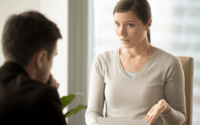 During an exit interview, a departing employee accused one of our managers of harassment. Should we investigate even though the accuser is no longer employed here? The manager has been with us a long time, and we've never heard any complaints about him before.