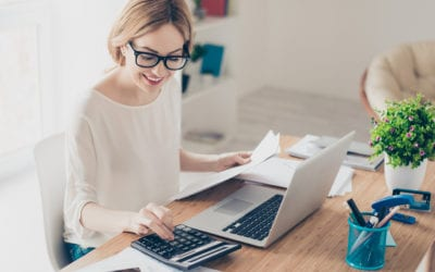 How to Figure Retroactive Pay