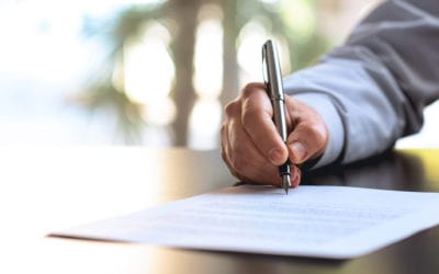 Federal Law Alert:Upcoming OSHA Requirements
